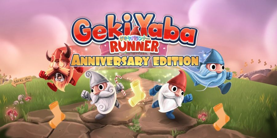 %22Geki+Yaba+Runner%3A+Anniversary+Edition.%22+Photo+courtesy+of+Switch+Player.+