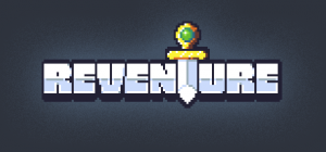 'Reventure' – The Redo Adventure Game