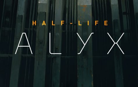 Valve Still Can't Count to Three, An Honest Look at 'Half-Life: Alyx'