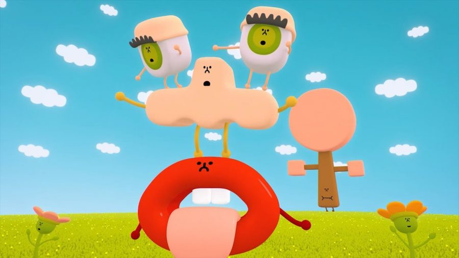 %22Wattam%22+is+a+fruitful+game+from+the+creator+of+%22Katamari+Damacy.%22+%28Courtesy+of+Funomena%29.