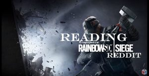 Reading Rainbow Reddit – Void Edge Patch Notes