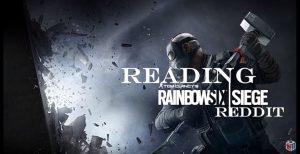 Reading Rainbow Reddit – Episode 1
