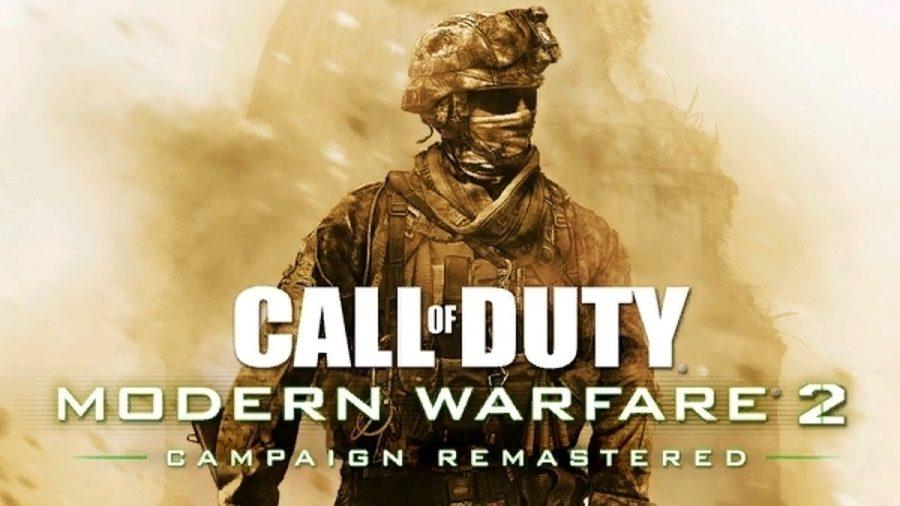Modern Warfare 2 Remastered: Is it worth it?