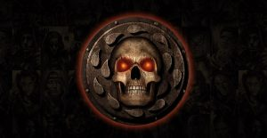 Gather Your Party, a Baldur's Gate Review