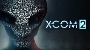 XCOM 2 Is Bullshit, and I Love It