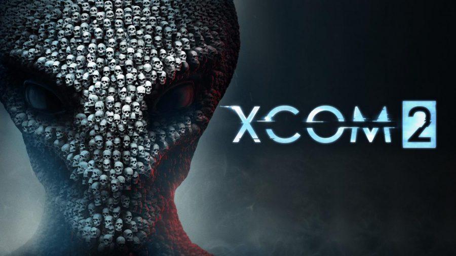 XCOM 2 Is Bullshit, and I Love It