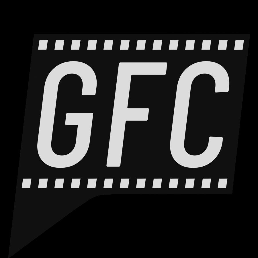 GFC-large