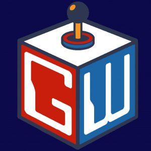 Geekout EP: 5