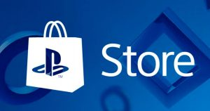Sony to Close PS3, Vita and PSP Online Stores