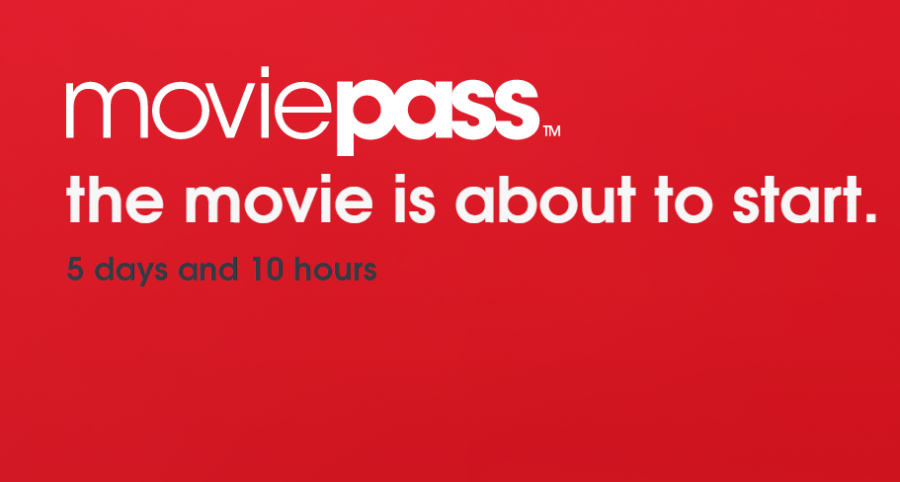 MoviePass Isn't Coming Back After All