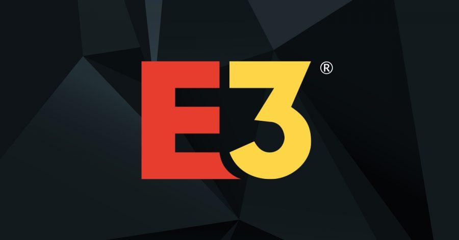 E3 2021 Plans Announced