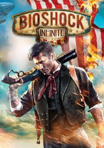 Bioshock Infinite And Its Confusing Ending