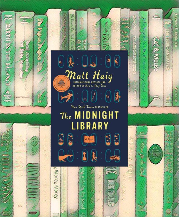 The+Midnight+%22Gospel%22+Library