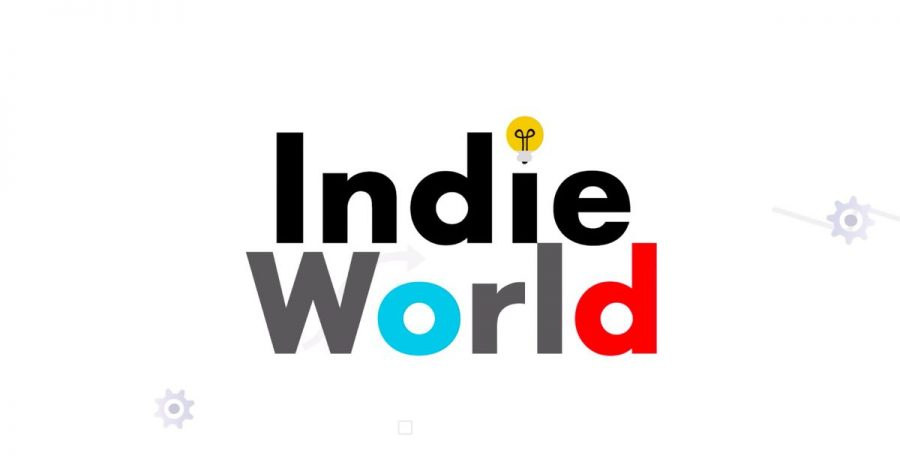 Everything You Missed in the Indie World Direct