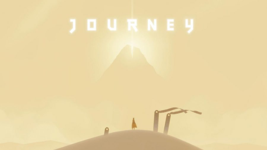 Journey and Visual Storytelling