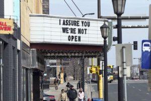 Cinemas Vs. Streaming: Who Has the Upper Hand?