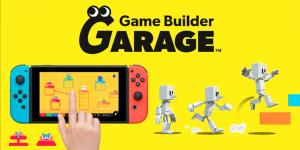 Game Garage Builder Teaches You Concepts Not Actual Coding