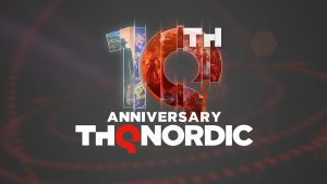 What's New from THQ Nordic (September 2021)