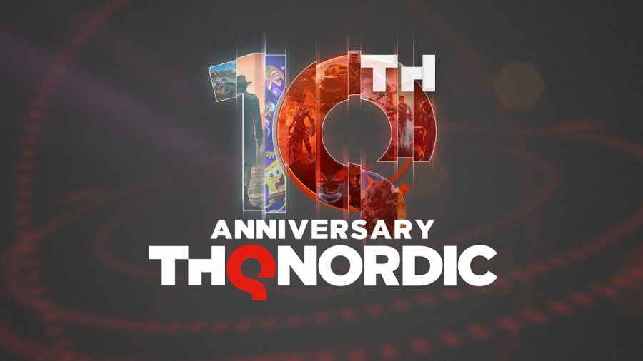 What%E2%80%99s+New+from+THQ+Nordic+%28September+2021%29
